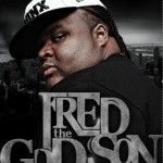 Fred-The-Godson