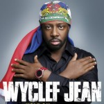 wyclef-jean-hold-on-feat-mavado