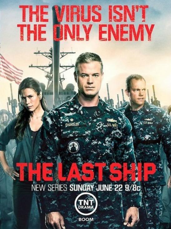 Tnt-the-last-ship-poster