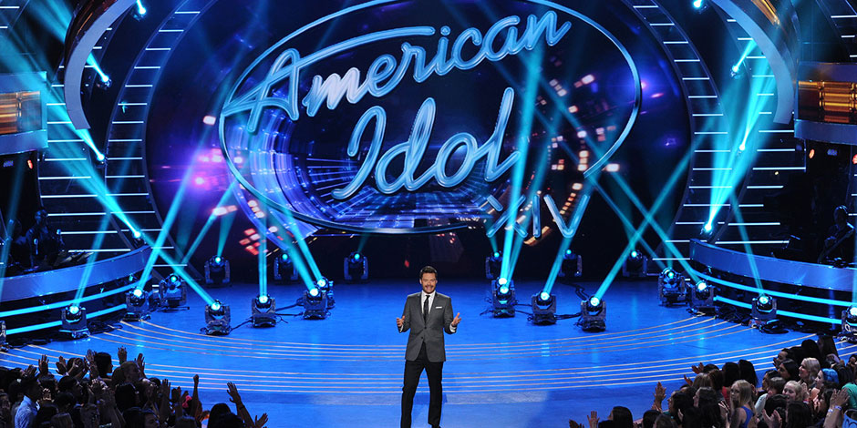 slider-american-idol