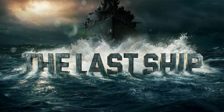 slider-last-ship