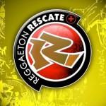 Reggaeton Rescate