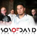 Son' of David