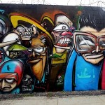 Ewok-street-art-in-Bushwick-Brooklyn-NYC1