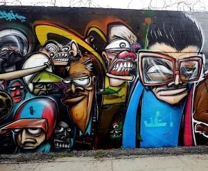 Ewok-street-art-in-Bushwick-Brooklyn-NYC1